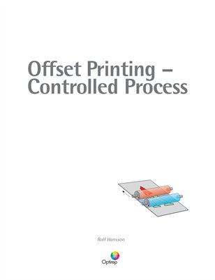 Offset Printing - Controlled Process