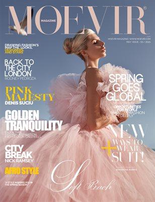 45 Moevir Magazine May Issue 2021