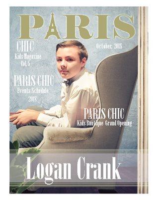 Logan Crank 2