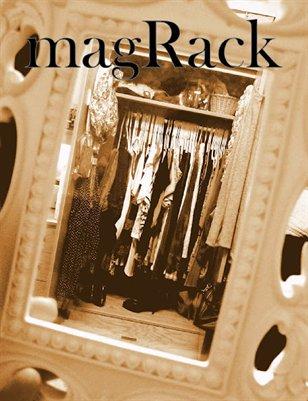 magRack