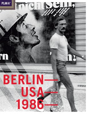 Berlin—USA—1986