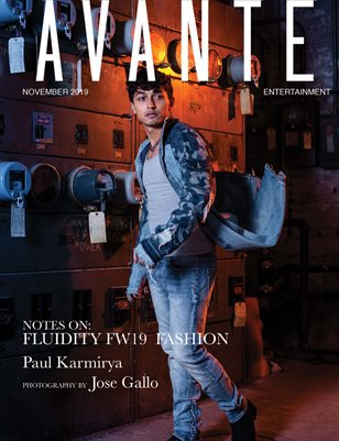 Paul Karmirya