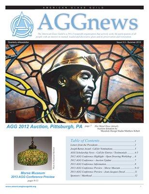 AGGnews v3.3