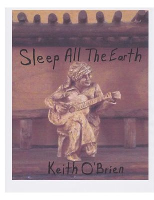 Sleep All The Earth