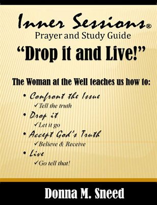 Prayer and Study Guide