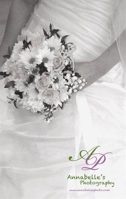 wedding consult book