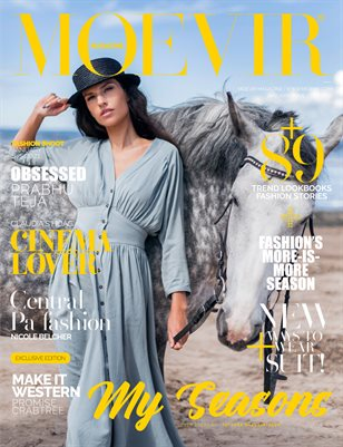 26 Moevir Magazine January Issue 2021