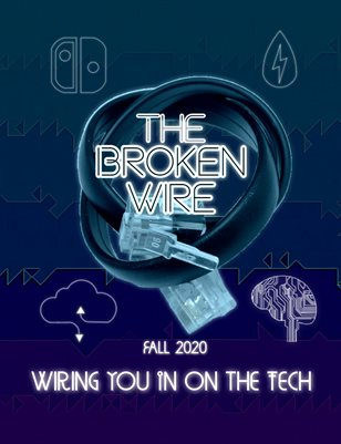 The Broken Wire