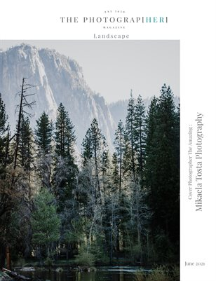 Landscape | June 2021
