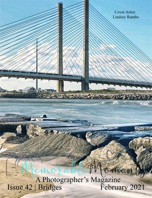 42 | Bridges