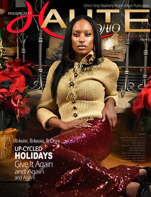 Haute Ohio-Holiday 2017-Issue 8