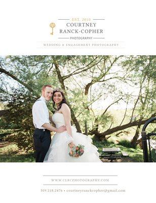 Wedding magazine 2019 (2)