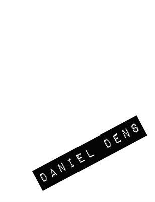 Daniel Dens