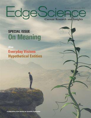 EdgeScience 35