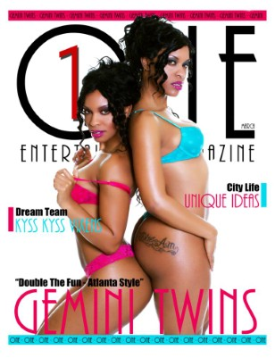March Issue - 2011