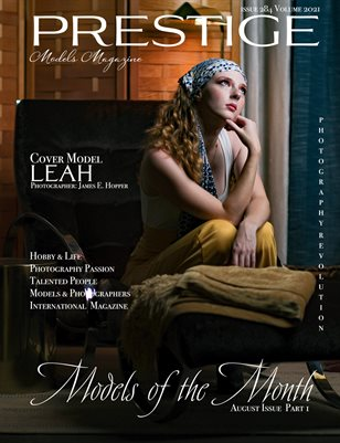 PMM_Models of the Month P1/2 284/2021