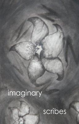 Imaginary Scribes