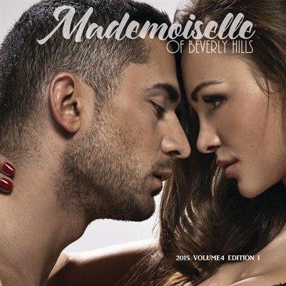 Mademoiselle Beverly Hills Volume 4