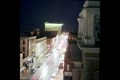 ca.1980 Broadway, Paducah, Kentucky