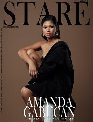 STARE Magazine - March/2019 - #2