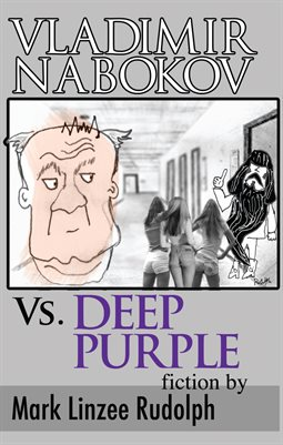 Nabokov Vs Deep Purple