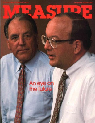 September-October 1992