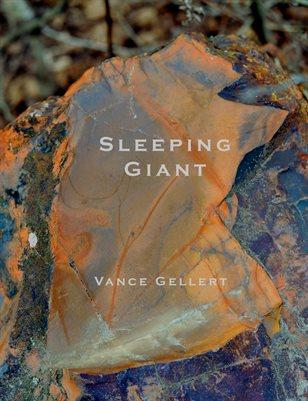 Sleeping Giant4/18/2018