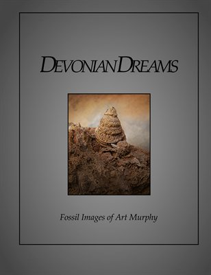 Devonian Dreams