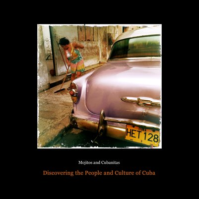 Discovering the People and Culture of Cuba