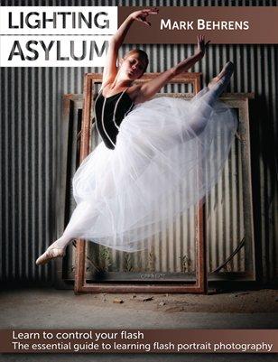 The Lighting Asylum