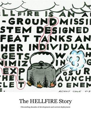The Hellfire Story