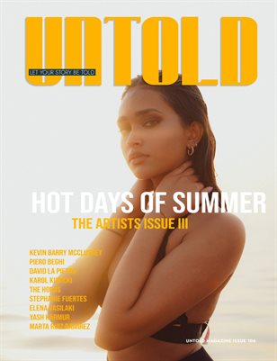 ISSUE  106