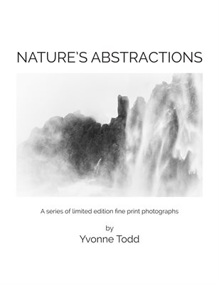 Nature's Abstractions
