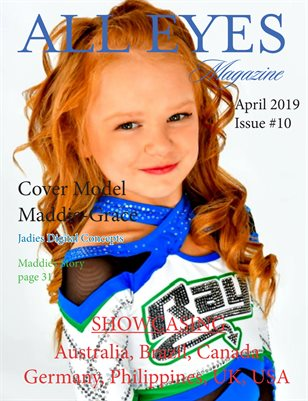April.2019.Issue10/mad