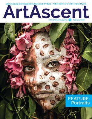 ArtAscent February 2018 V29