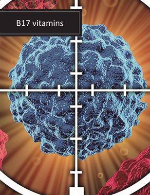 VBitamin b17