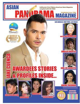 Revised Asian Panorama Nov 2014