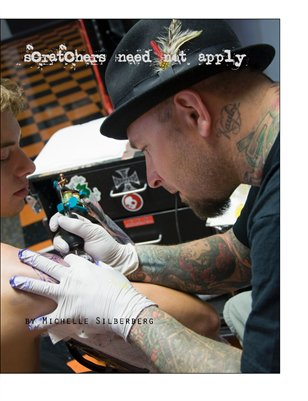 Tattoo Artists of Maryland