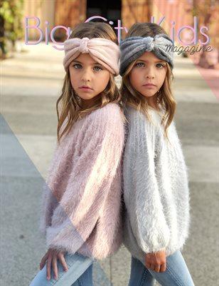 November V4   BCK Magazine