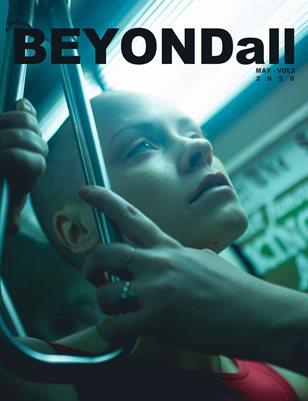 BEYONDall | MAY - VOL2 | 2020