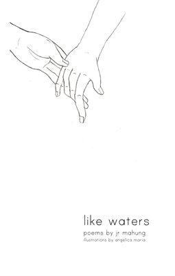 like waters