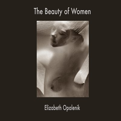 The Beauty of Women