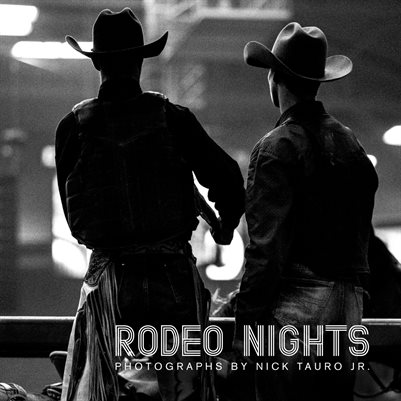 Rodeo Nights