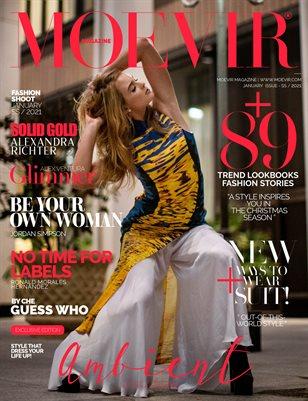 05 Moevir Magazine January Issue 2021