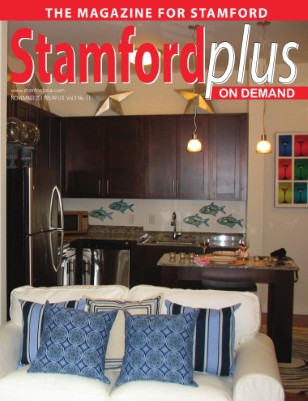 Stamford Plus On Demand November 2011