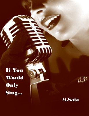 If You Would Only Sing