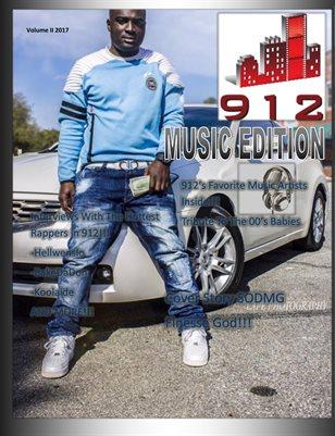 912 Volume II