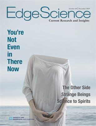 EdgeScience 40
