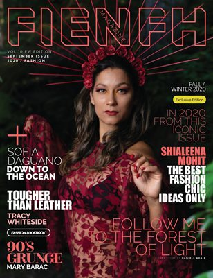 03 Fienfh Magazine September Issue 2020