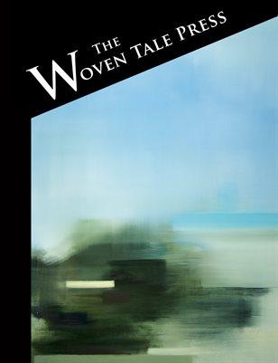 WTP Vol. VII #4
